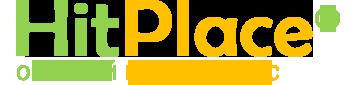 Hitplace - универсальный интернет-магазин